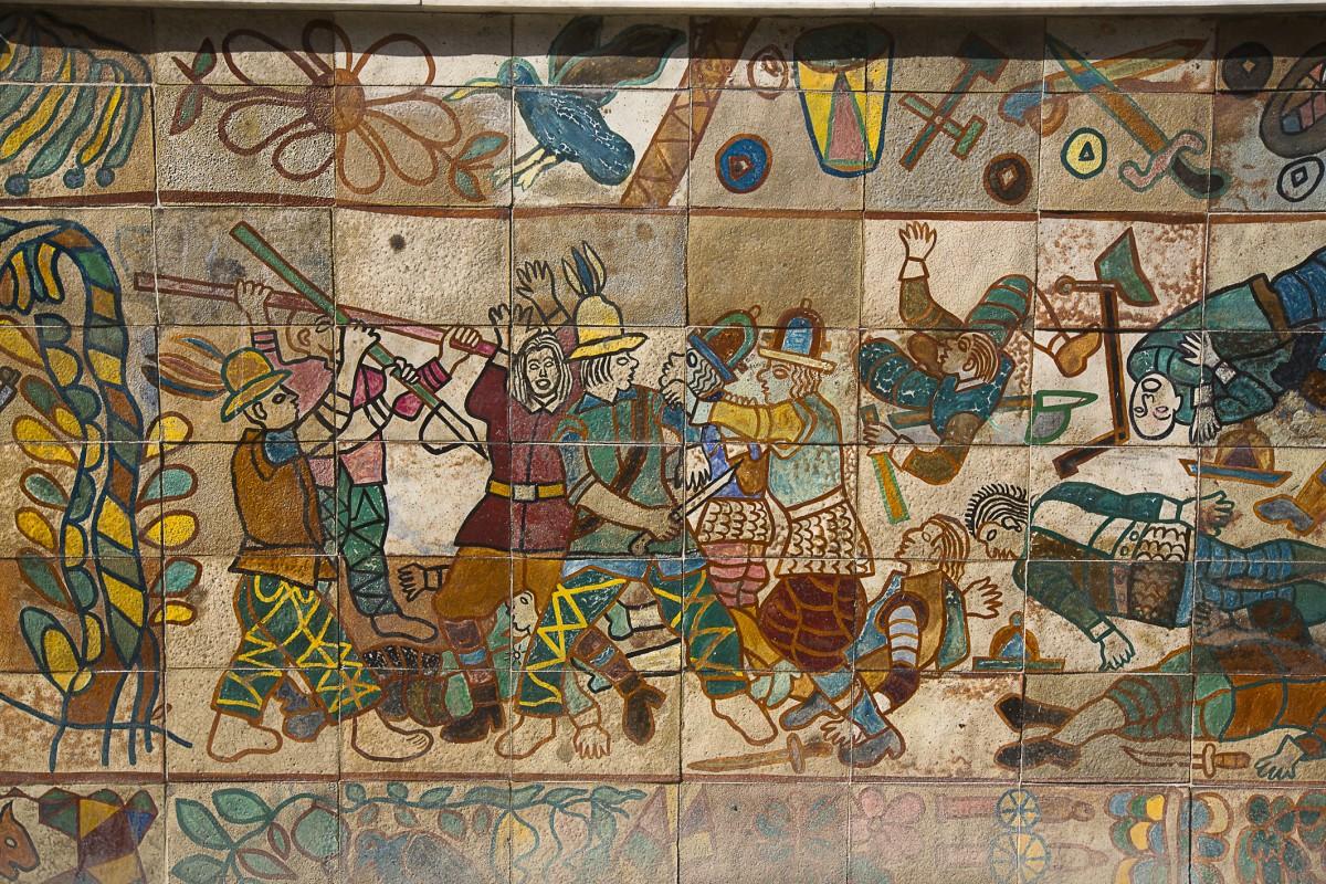 http://www.recifeartepublica.com.br/fotos/Batalha dos Guararapes, 1962