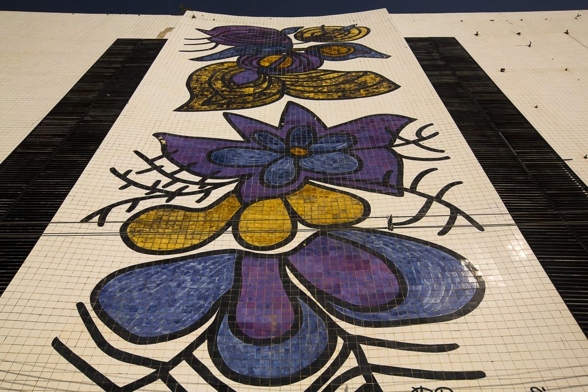 http://www.recifeartepublica.com.br/fotos/O Grande Floral, 1968