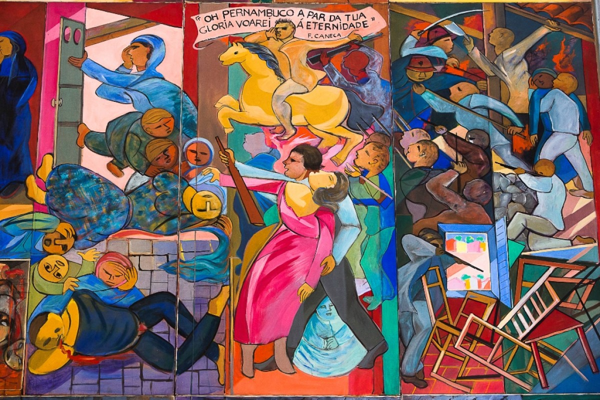 http://www.recifeartepublica.com.br/fotos/Painel Frei Caneca, 1982