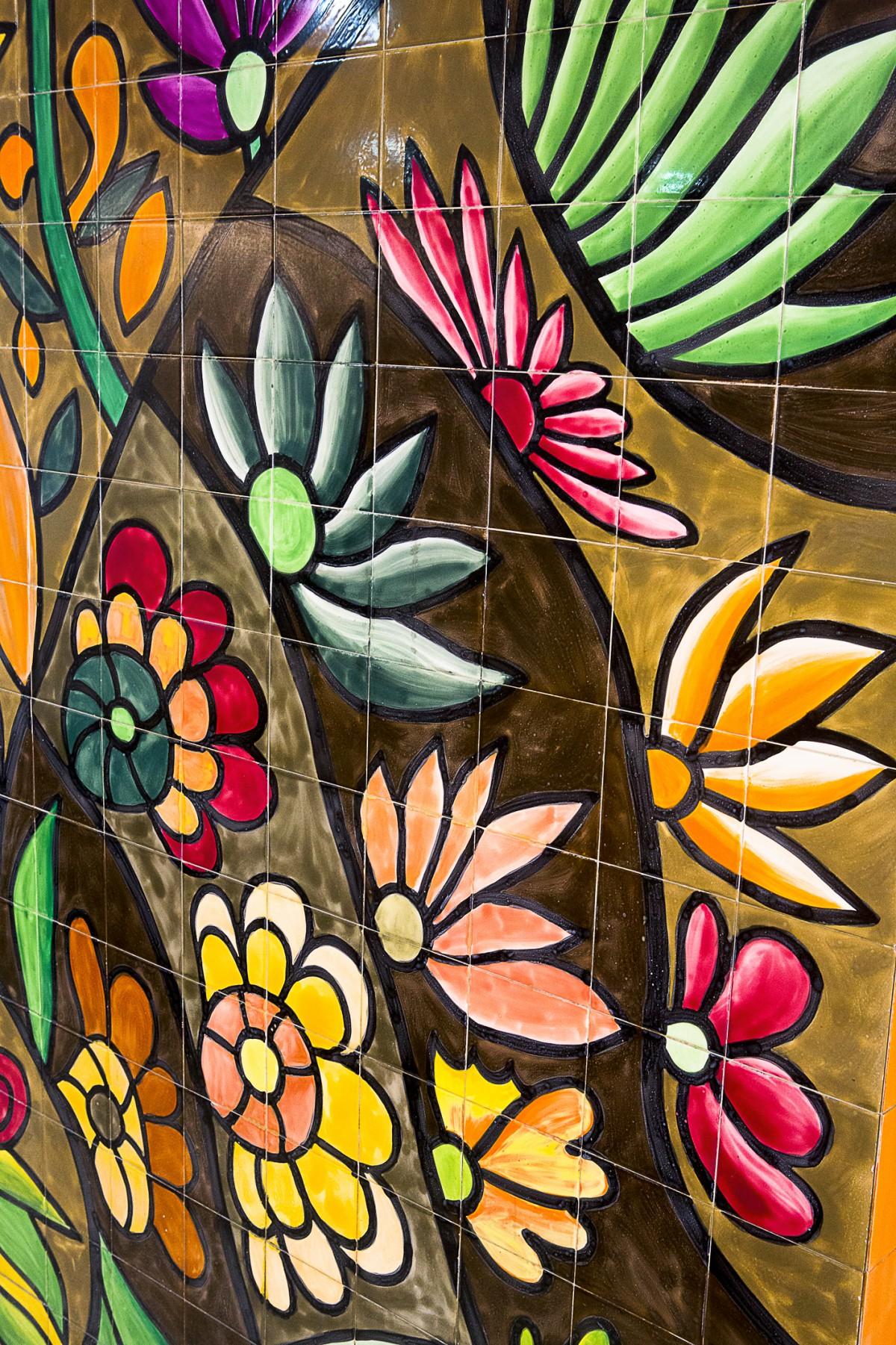 http://www.recifeartepublica.com.br/fotos/Sem Título, 1971