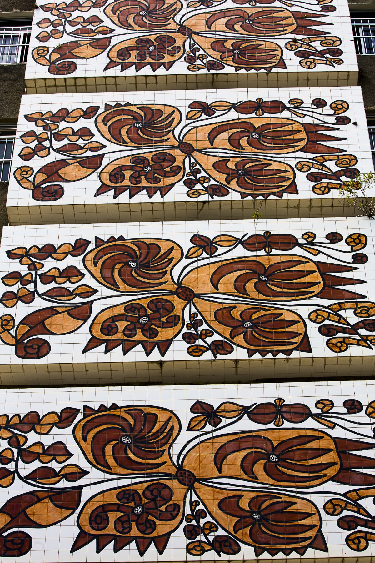 http://www.recifeartepublica.com.br/fotos/Sem Título, s.d.