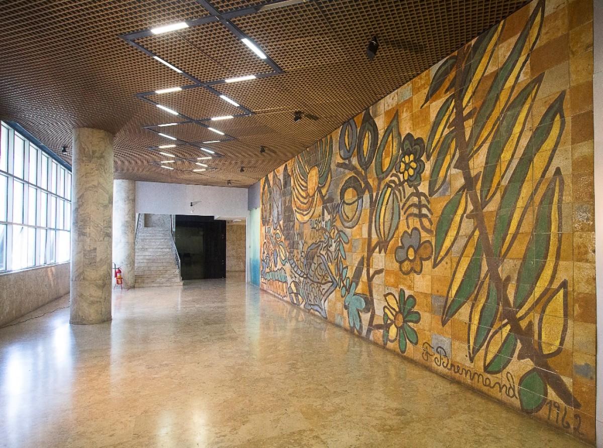 http://www.recifeartepublica.com.br/fotos/Sem Título, 1962