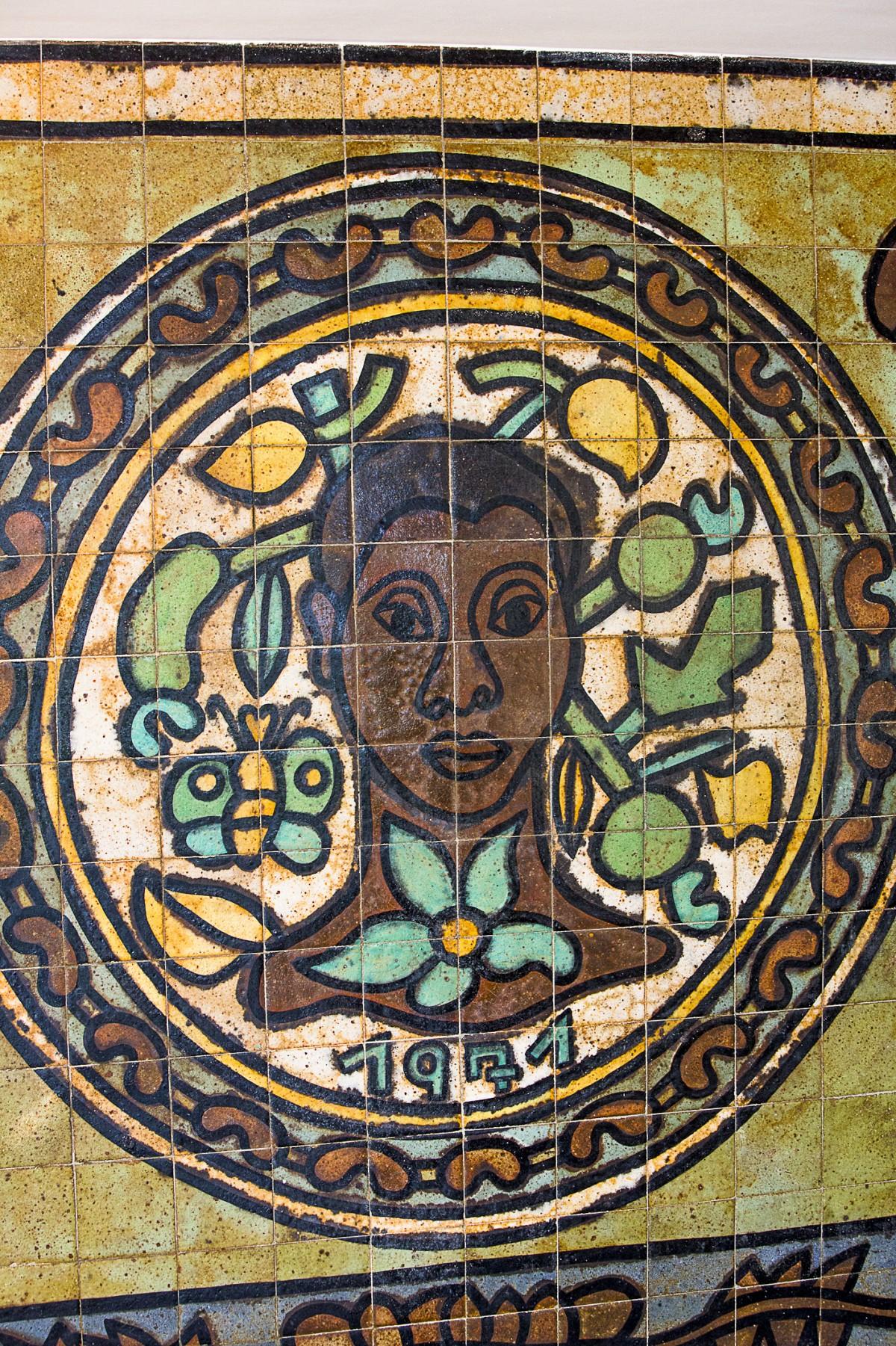 http://www.recifeartepublica.com.br/fotos/Homenagem a Pelé, 1971
