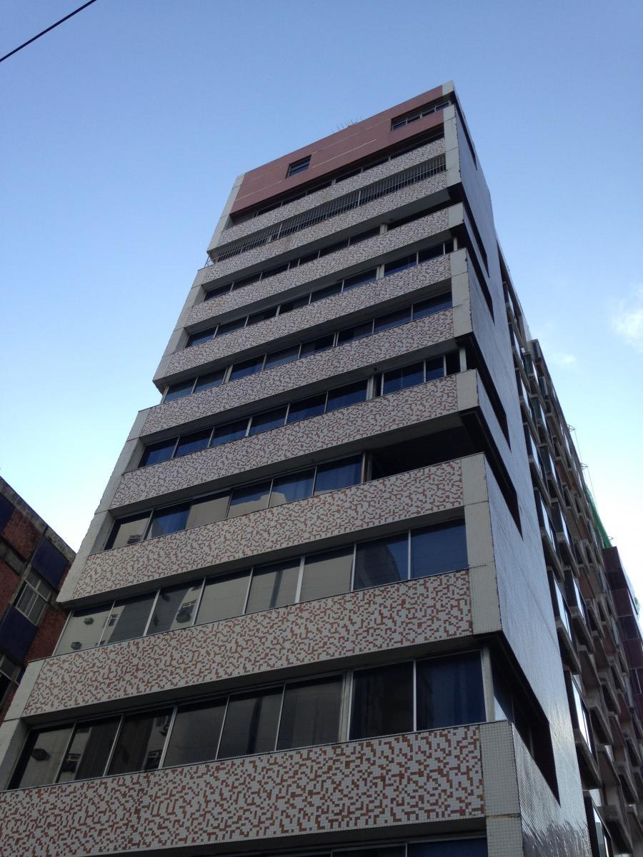 http://www.recifeartepublica.com.br/fotos/Painel para fachada do Edifício Gropius, 1976