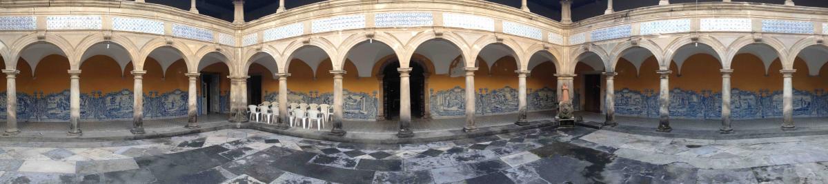 http://www.recifeartepublica.com.br/fotos/Painéis em Azulejos, século XVII