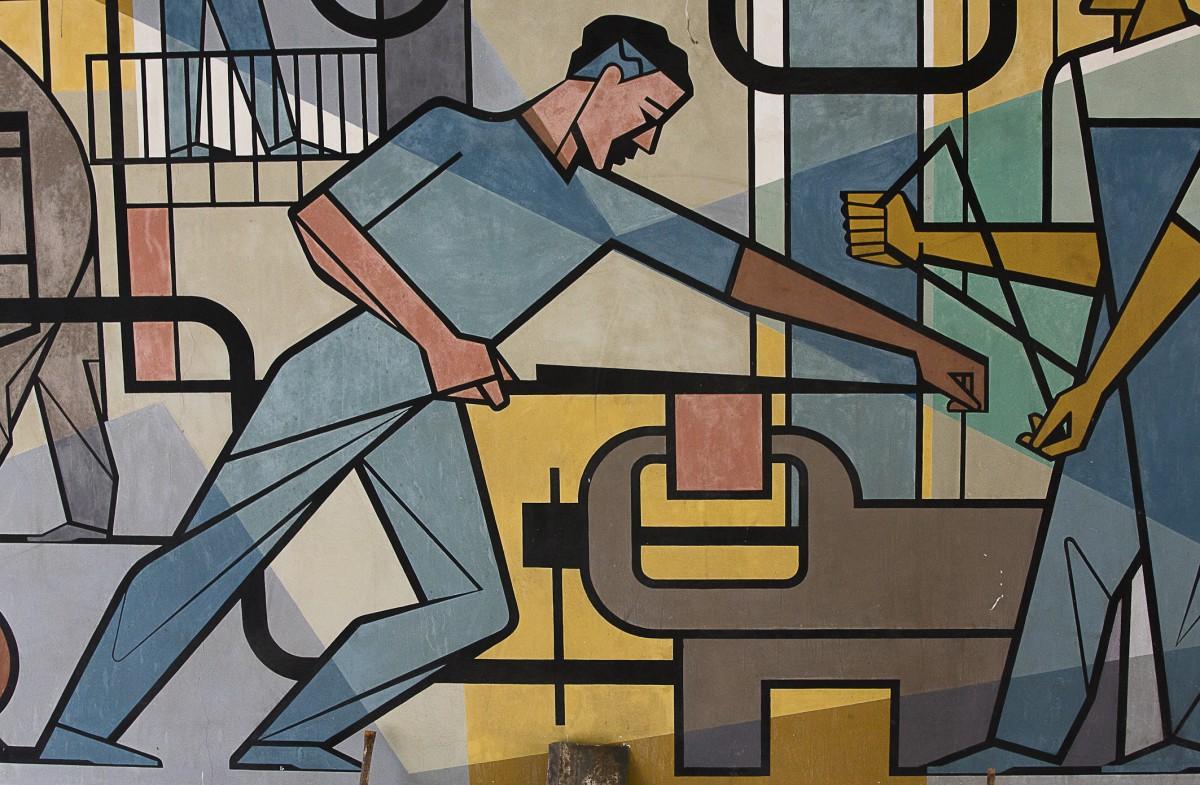 http://www.recifeartepublica.com.br/fotos/Sem Título, 1959