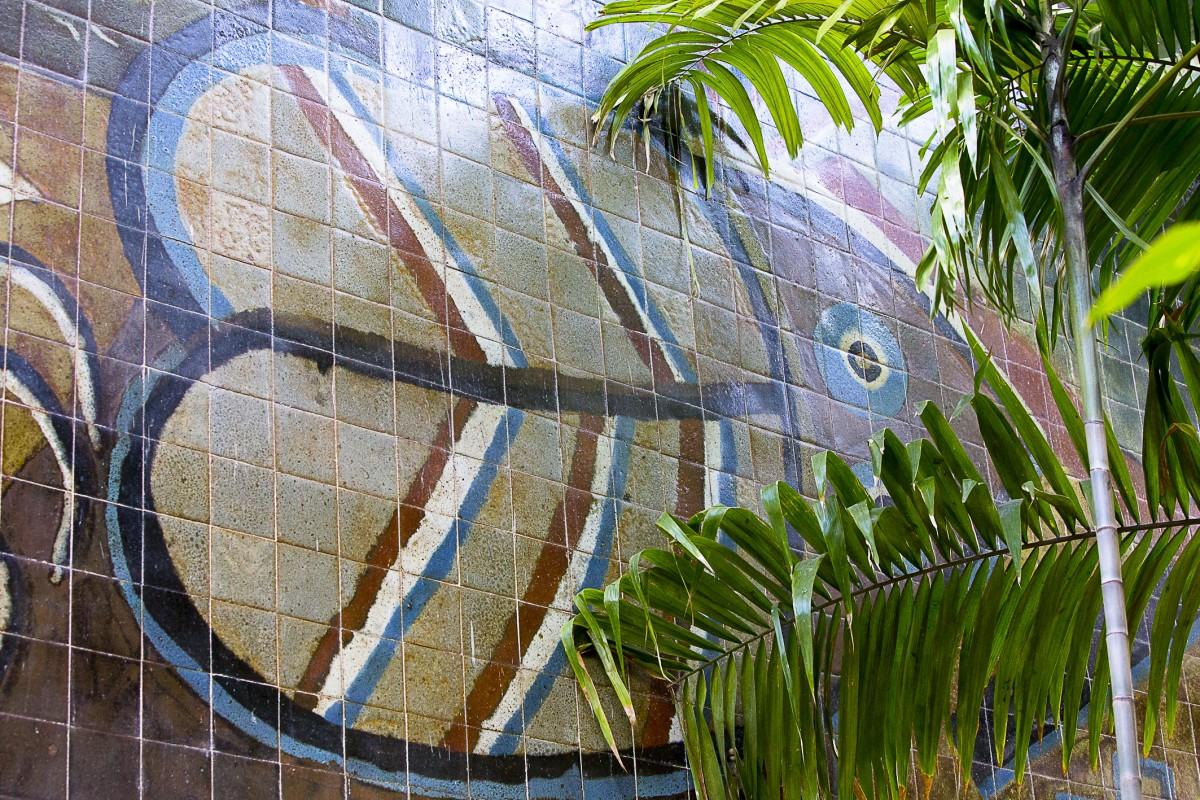 http://www.recifeartepublica.com.br/fotos/Sem Título, 1975-1976