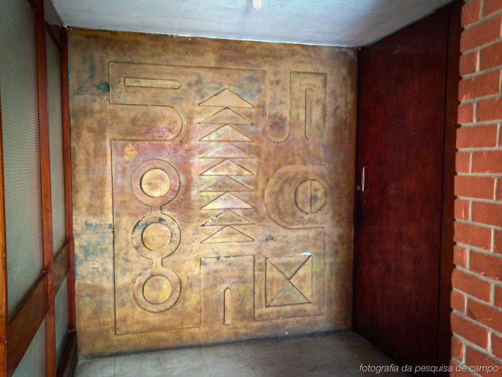 http://www.recifeartepublica.com.br/fotos/Sem Título, 1964