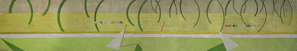 http://www.recifeartepublica.com.br/fotos/Painéis Abstratos, 1948