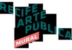 Recife Arte Pública