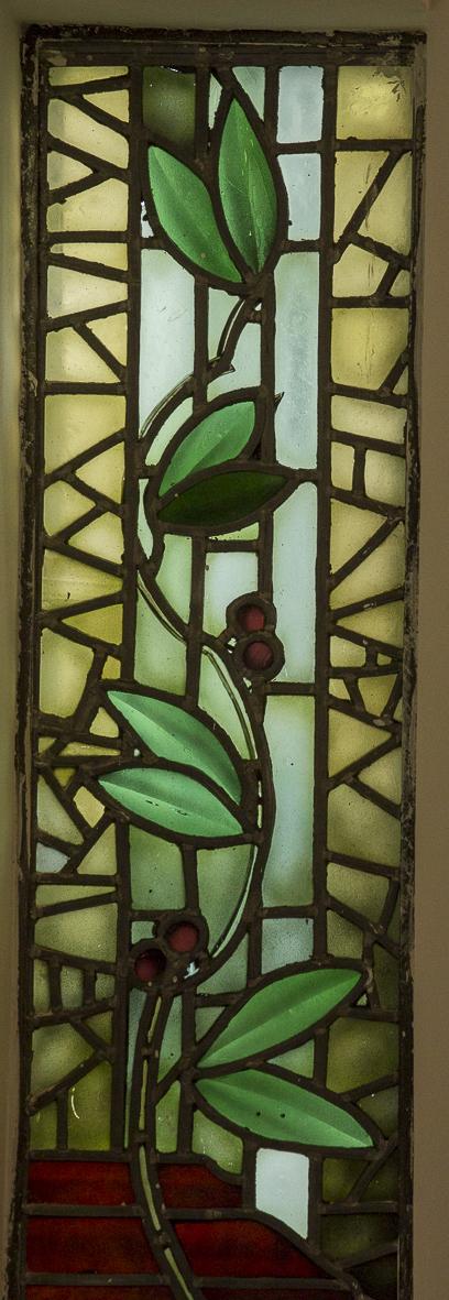 http://www.recifeartepublica.com.br/vitral/fotos/Sem título, 1935